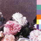New Order - Power, Corruption & Lies CD1
