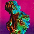 New Order - Technique CD1