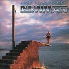 Newman - One Step Closer
