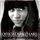 Nicki Minaj - The Official White Label Vol. 1