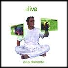 Nico Demonte - Alive