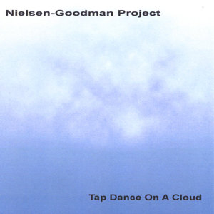 Tap Dance On A Cloud