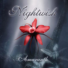 Nightwish - Amaranth CD1