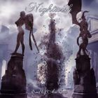 Nightwish - End Of An Era (Live) CD2