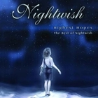 Nightwish - Highest Hopes - The Best Of Nightwish