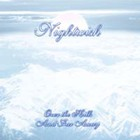 Nightwish - Over the Hills and Far Away CD2