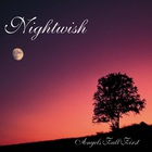 Nightwish - Angels Fall First (Remastered 2008)