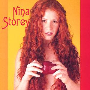 Nina Storey