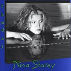 Nina Storey - Shades