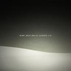 Nine Inch Nails - Ghosts I-IV
