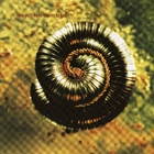 Nine Inch Nails - Closer To God