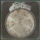 Nitty Gritty Dirt Band - Dream