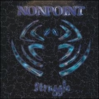 Nonpoint - Struggle