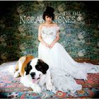 Norah Jones - Fall