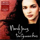 Norah Jones - The Greatest Hits (Limited Edition)
