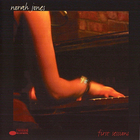 Norah Jones - First Sessions (EP)
