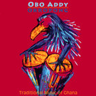 Obo Addy - Okropong (Traditional Music of Ghana)