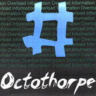 Octothorpe - Information Overload