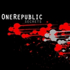 OneRepublic - Secrets (CDS)