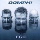 Oomph! - Ego