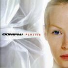 Oomph! - Plastik