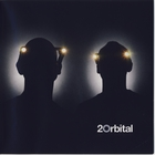 Orbital 20 CD1
