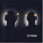 Orbital 20 CD2