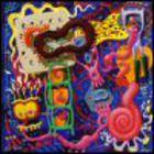 Orbital - In Sides [Bonus CD]