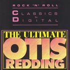 Otis Redding - The Ultimate Otis Redding
