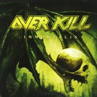 Overkill - Immortalis (Deluxe Edition)