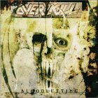 Overkill - Bloodletting