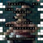 Panic! At The Disco - New Perspective (Single)