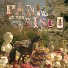 Panic! At The Disco - Nine In The Afternoon (Single)