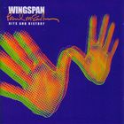 Paul McCartney - Wingspan Hits and History CD2