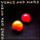 Paul McCartney - Venus and Mars