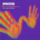 Paul McCartney - Wingspan: Hits and History CD2