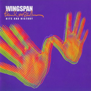 Wingspan: Hits and History CD1