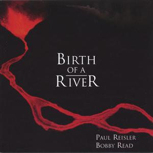 Birth of a River