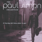 Paul Simon - The Paul Simon Collection CD1