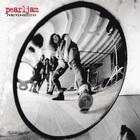 Pearl Jam - Rearviewmirror (Greatest Hits 1991-2003) CD2