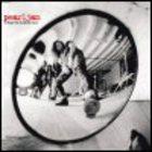 Pearl Jam - Rearviewmirror: Greatest Hits 1991-2003 CD1
