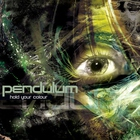 Pendulum - Hold Your Colour (Reissued 2007)