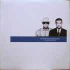 Pet Shop Boys - The Complete Singles Collection