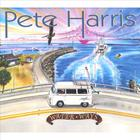 Pete Harris - Water Ways