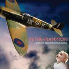 Peter Frampton - Thank You Mr Churchill