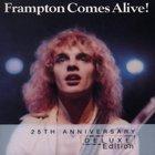 Peter Frampton - Frampton Comes Alive! 25th anniversary CD2