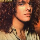 Peter Frampton - Where I Should Be (Vinyl)