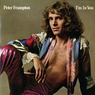 Peter Frampton - I'm in You (Remastered 2000)
