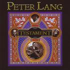 Peter Lang - Testament