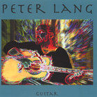 Peter Lang - Guitar